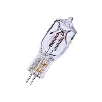 Галогеновая лампа ARRI 150Вт для Junior 150