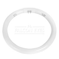 Люминесцентная лампа Falcon Eyes NG954H-22W для FLC-22