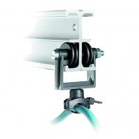 Каретка Manfrotto FF3207 Комплект торцевых кареток для кабеля