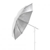 Зонт Lastolite LU4531F серебро/белый 93 см