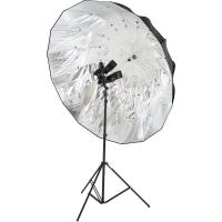 Зонт Lastolite LU7915F комбинированный 180 см
