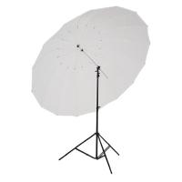 Зонт Lastolite LU5821 белый 154 см