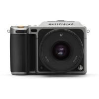 Среднеформатная цифровая камера Hasselblad X1D-50C Body