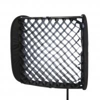 Lastolite LS2951 сотовая решетка для Ezybox II Square M