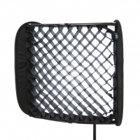 Lastolite LS2950 сотовая решетка для Ezybox II Square S