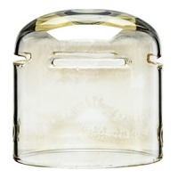 Защитный колпак ProFoto Glass Cover Clear UV 101537