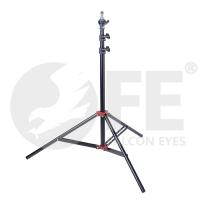 Falcon Eyes FEL-1800A/B.0