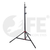 Falcon Eyes FEL-2440ST.0