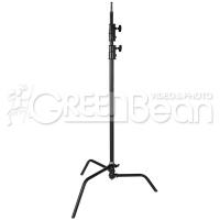 Си-Стэнд GreenBean GBC-Stand 325.0