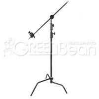 Си-Стэнд GreenBean GBC-Stand 325/11BR.0