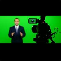 PhotoProCenter Studio Kits Комплект для фото/видео школы №205