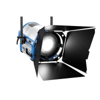 Светодиодный LED осветитель ARRI L-Series L10-DT L0.0003393