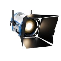 Светодиодный LED осветитель ARRI L-Series L10-TT L0.0003387