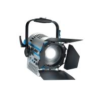 Светодиодный LED осветитель ARRI L-Series L7-DT L1.31330DD