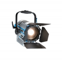Светодиодный LED осветитель ARRI L-Series L7-TT L1.31330TD