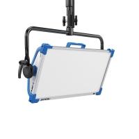 Светодиодный LED осветитель ARRI S60-C L0.0007064