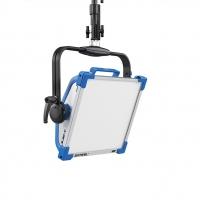 Светодиодный LED осветитель ARRI S30-C L0.0007712