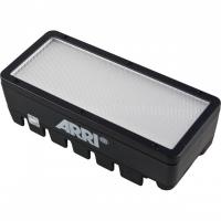 ARRI LoCaster 2 Plus L0.30190.0