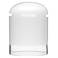 ProFoto Glass cover, frosted uncoated 101520