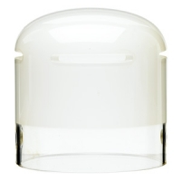 ProFoto Glass cover, frosted uncoated 101534