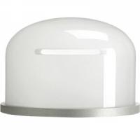 Защитный колпак ProFoto Glass Cover D1 101561