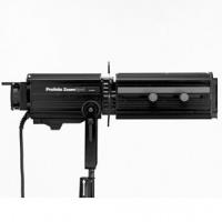 Генераторная голова ProFoto ZoomSpot  230V/650W 100734