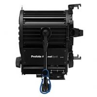 Генераторная голова ProFoto FresnelSpot 120V/650W/2400Ws 100771