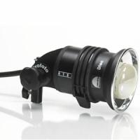 Генераторная голова ProFoto Pro-B Head UV Zoom Reflector 900782