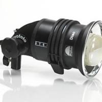 Генераторная голова ProFoto AcuteB Head UV Disk Reflector 900935