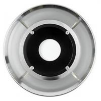 ProFoto Softlight Reflector for Ringflash 100642