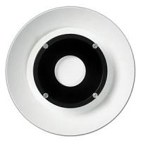 ProFoto WideSoft Reflector Ringflash 100717