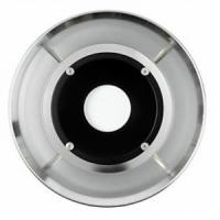 ProFoto Ring Flash Close-Up Reflector 100643