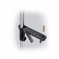 Manfrotto 231ARM