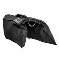 Avenger G100 SAND BAG SMALL 6 KG