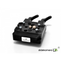 SlideKamera Быстросъемная площадка AKC-3