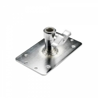 Avenger F301 BABY WALL PLATE