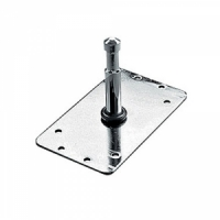 Avenger F800 3 BABY WALL PLATE
