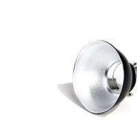 Рефлектор Bowens MAXILITE 65° (20 см) BW-1887