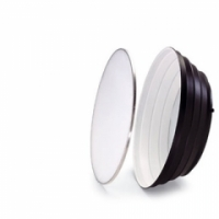 Рефлектор Bowens SUPER SOFT 600 60 см дополнительный к Sunlite BW-1884