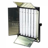 Falcon Eyes Осветитель DFL-С556 флюоресцентный