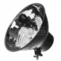 Falcon Eyes Осветитель LHD-40-5 с отражателем 40 см