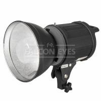 Галогенный осветитель Falcon Eyes QL-500BW