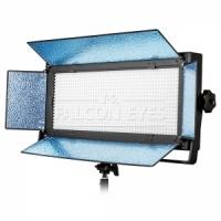 Светодиодный LED осветитель Falcon Eyes LG 900