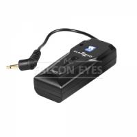 Радиосинхронизатор Falcon Eyes DMT-4RCR Дополнительный приемник