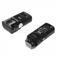 Радиосинхронизатор Falcon Eyes MX2N (для Nikon D70S/D80)