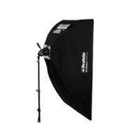Софтбокс ProFoto HR Softbox 2.3x5 RF 100491
