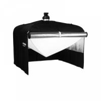 Софтбокс ProFoto HR Lantern 4` FLAT 100489