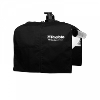 Софтбокс ProFoto HR Lantern 3` FLAT 100488