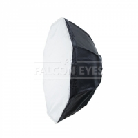 Октобокс Falcon Eyes FEA-OB 9 BW 8-угольный