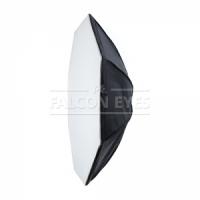 Октобокс Falcon Eyes Софтбокс FEA-OB12 BW 8-угольный